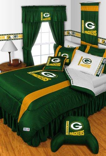 green comforter set for teen boys