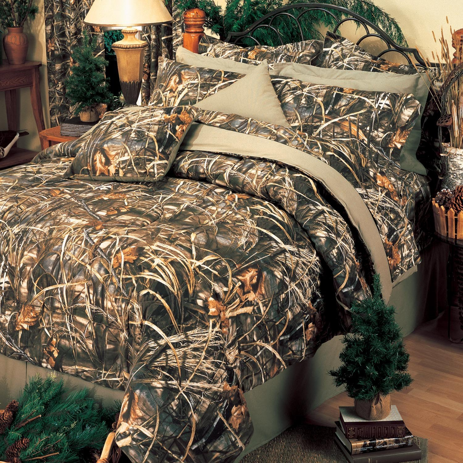 cool bedding set for teen boys