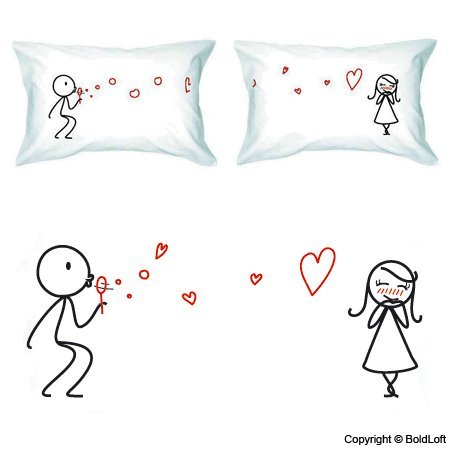 The gallery for --> Cute Couple Stick Figures