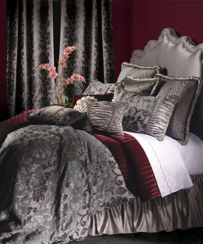 Fancy Bedding Sets