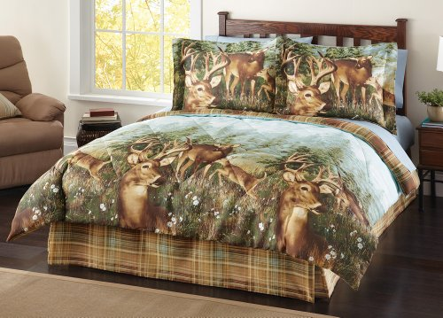 Cute Country Bedding
