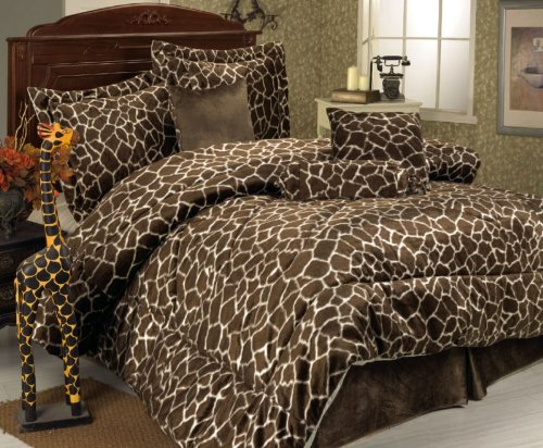 16 Cute Comforter Sets For Teenage Girls