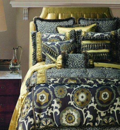 Fancy King Size Comforter Sets