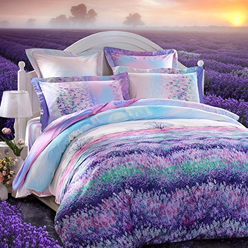 beautiful allergy free bedding sets for sale