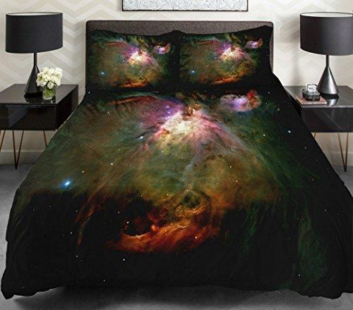 anglia home furnishings sofas