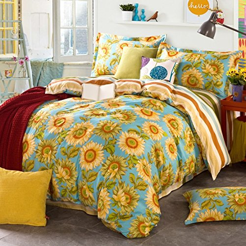 cute bedding sets for - photo #4