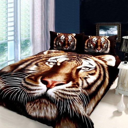 Cool Duvet Cover Sets