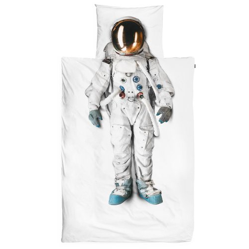 Creative Bedding Sets for Kids