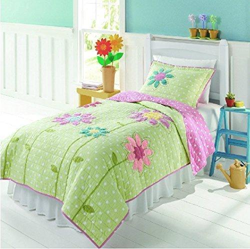 Cute Bedspreads