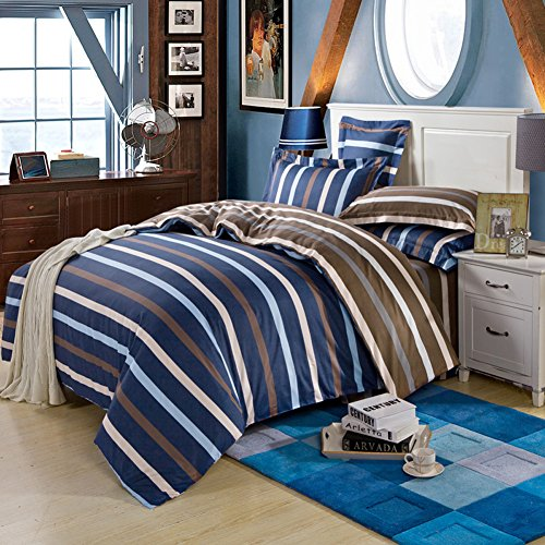 Teen Boy Comforter Sets