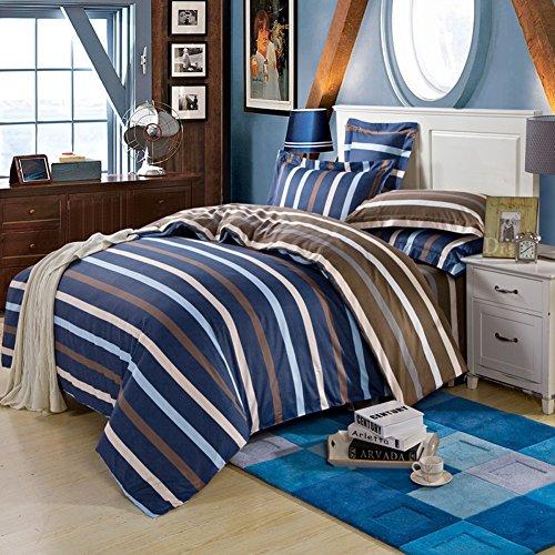 11 Cool Teen Boy Comforter Sets