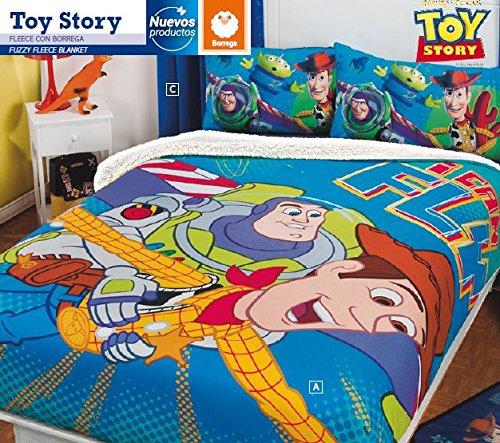 disney comforters