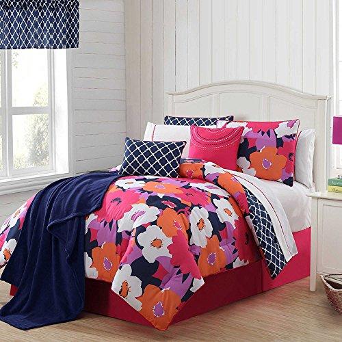 cute comforters