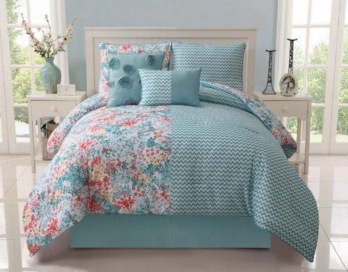 Victoria Classics Comforters