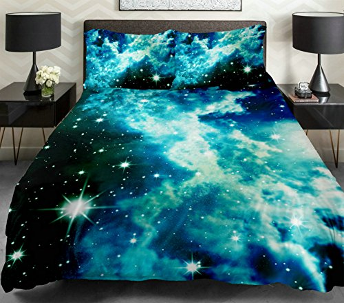 amazing galaxy bedding sets and outer space bedding rh cutecomfortersonline com guardians of the galaxy bedroom set Galaxy Bedroom Set Ashley Furniture