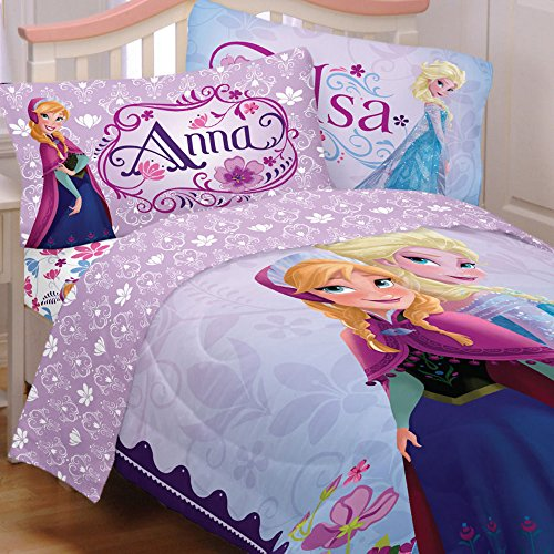 The Most Beautiful Disney Princess Bedding Sets For Girls