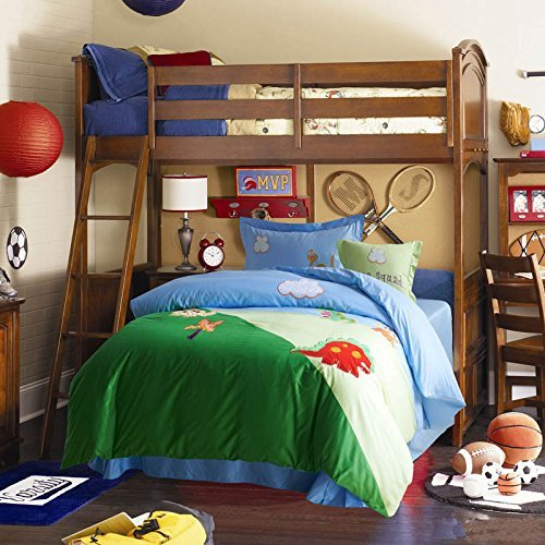 awesome amazon medium decor images dinosaur of boys bedroom room kids