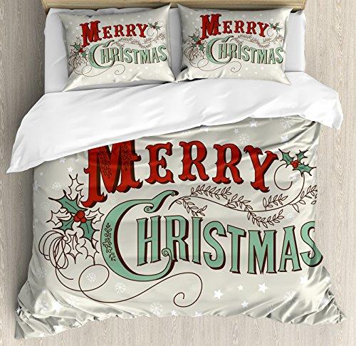 Christmas Sheets King.Cutest Christmas Comforters And Bedding Sets