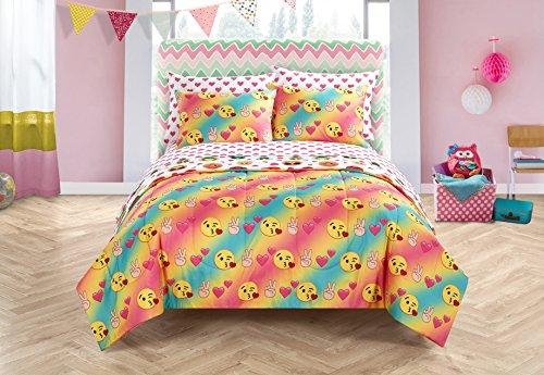 cute tie dye comforters