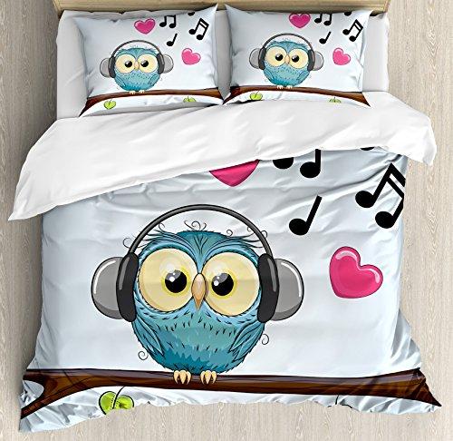 cute bedding sets