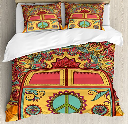 cute bedding sets for sale