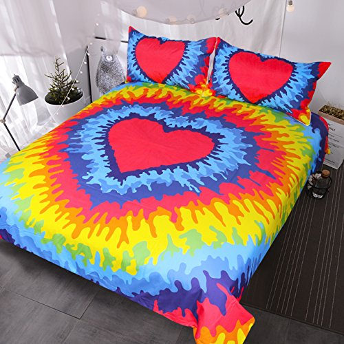 fun bedding sets for teenage girls